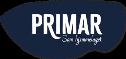 Primar-logo